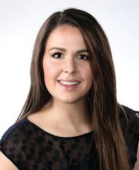 Agente de seguros Meagan Faulk