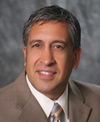 Insurance Agent Michael Ornelas