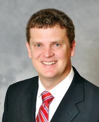 Insurance Agent Nate Cooper