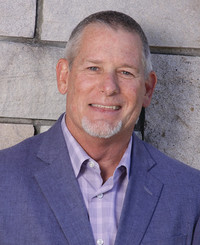 Insurance Agent Dave Milloy