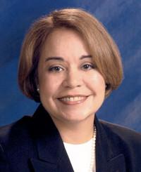 Insurance Agent Glisel Jimenez