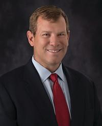 Agente de seguros Bill Schuler