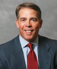 Insurance Agent Ken Dean
