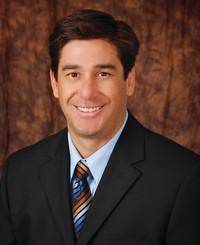 Agente de seguros Keith Hernandez