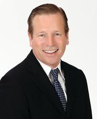 Rob Braun