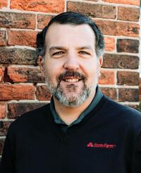 Seth Walizer