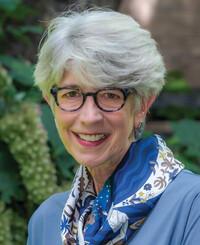Debra Hensley