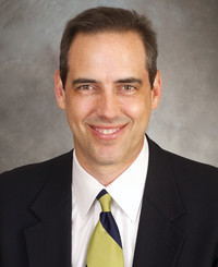 David Christy