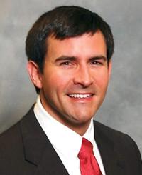 Marc Montgomery