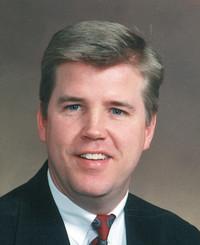 Randy Grimes