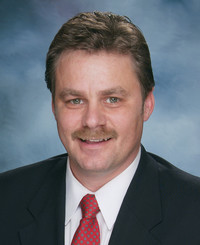 Insurance Agent Tom Midkiff