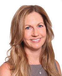 Insurance Agent Janet Aertker