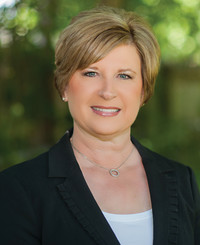 Insurance Agent Jane Brown