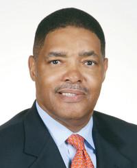 Insurance Agent Ken Carver
