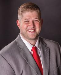 Insurance Agent Matt Kirkendall