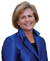 Sara Aye