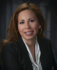Insurance Agent Elizabeth Lopez