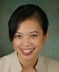 Julie La