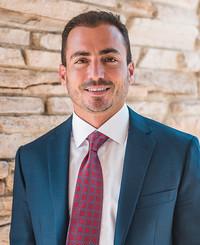 Insurance Agent Ryan Klibert