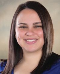 Insurance Agent Heather Broujos