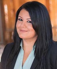 Agente de seguros Sevana Soulakhian
