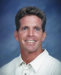 Insurance Agent Mike Soutas