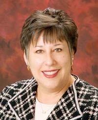 Agente de seguros Diane Brant