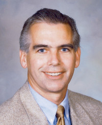Agente de seguros Michael J Karr