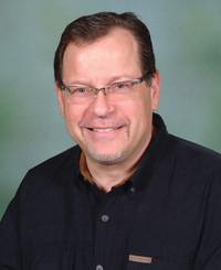 Insurance Agent David Grossberg