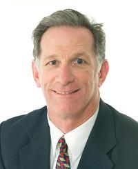 Insurance Agent Matt Patterson