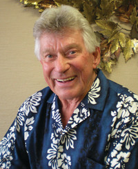 Monty Snyder