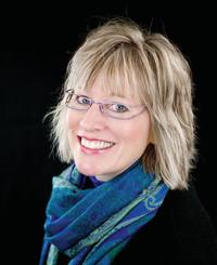 Pam Kauppila