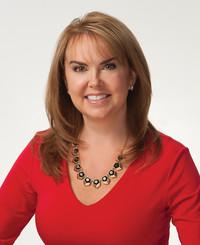 Insurance Agent Jenny Martin