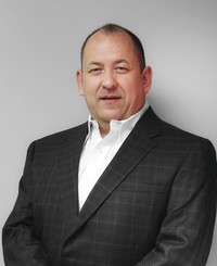 Insurance Agent Albert Garcia