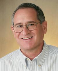 Agente de seguros Dan Farland