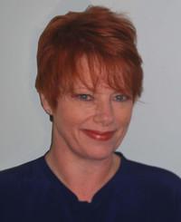Agente de seguros Kayron Warren