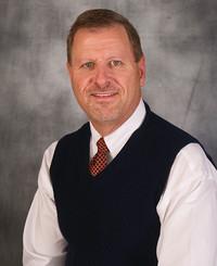 Insurance Agent Alan Murphy