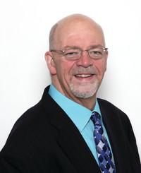 Agente de seguros David Lord