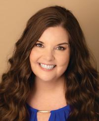 Insurance Agent Kristin Leverage