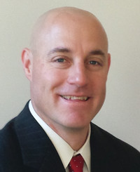 Insurance Agent Tim Angiolini