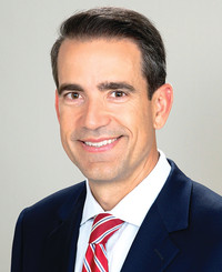 Insurance Agent Ruben Rodriguez