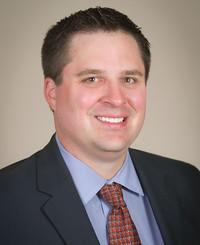 Insurance Agent Kevin DeGezelle