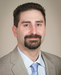 Insurance Agent Chris Abounader