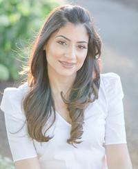 Agente de seguros Reem Haidar