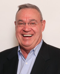 Agente de seguros Eddy Ohlenburg