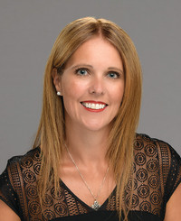 Insurance Agent Amanda Erwine
