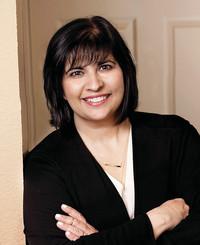 Insurance Agent Jenny Vidrine