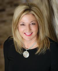 Insurance Agent Julie Stoll