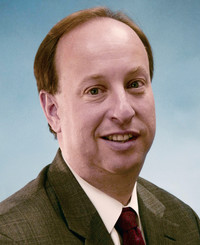 Insurance Agent Robert Elbogen