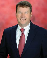 Insurance Agent Stewart Shelby